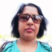 reshmil's profile photo