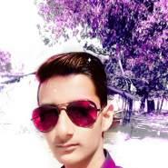 panditn225599's profile photo