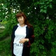 anna857553's profile photo