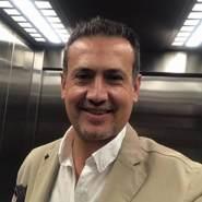thomosjames's profile photo
