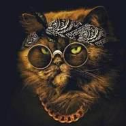 aymenb862206's profile photo