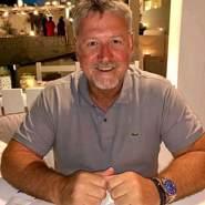 michaelr405300's profile photo