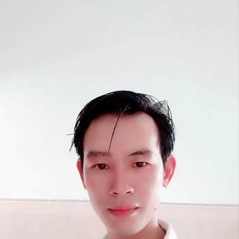 nguyent706724_Ho Chi Minh_Soltero (a)_Masculino