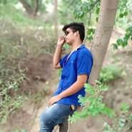 sagarc329778's profile photo