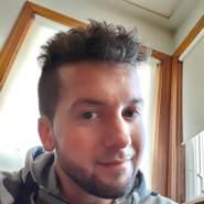 robertc878615's profile photo