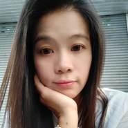 user_de4037's profile photo