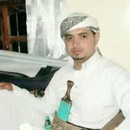 amairalashgin's profile photo
