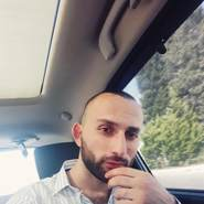 samilq2's profile photo