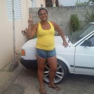 glaucienes957072's profile photo
