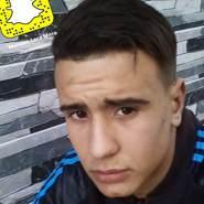 marwanl76201's profile photo