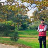 nassim2435's profile photo