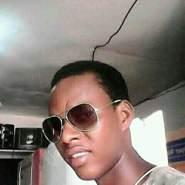 babak97's profile photo