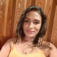 mariaa978422's profile photo