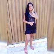 lary082's profile photo