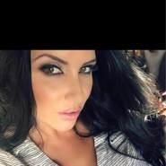 xxdanny051's profile photo