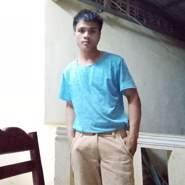 userhq5380's profile photo