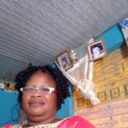 folasade88's profile photo