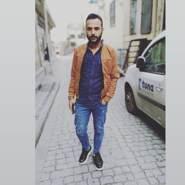alik813542's profile photo