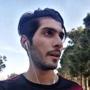 majids186327's profile photo
