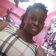 patriciaamfobea's profile photo