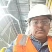 ulises450617's profile photo
