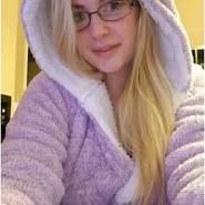 rose_sandra_73's profile photo