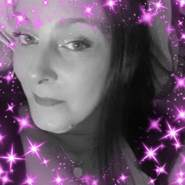 griseli706100's profile photo