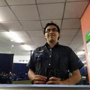franciscob835631's profile photo