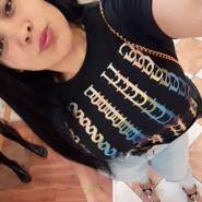 berrios332268's profile photo