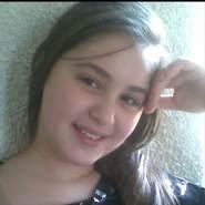 aabd806760's profile photo