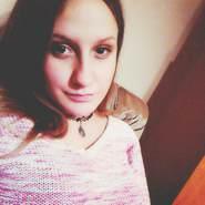 petrac892348's profile photo
