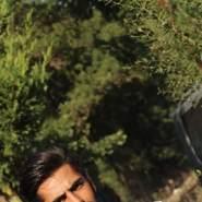 ahmetkahriman2's profile photo
