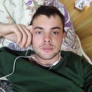 user_vi1406's profile photo