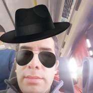 arielr876306's profile photo