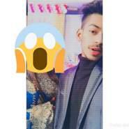 bl82727's profile photo