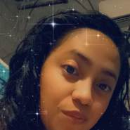 kariinap125398's profile photo