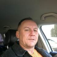liviug706290's profile photo