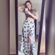 noncyharrison's profile photo