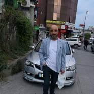 hizirs561596's profile photo
