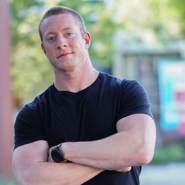 austen555's profile photo
