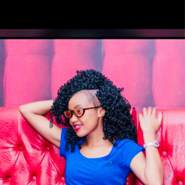 winnie278207's profile photo