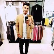 alir781154's profile photo