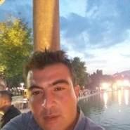 ismaila444370's profile photo