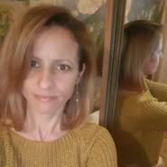elenab839341's profile photo
