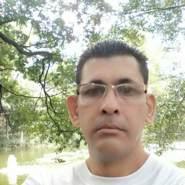 carloso747785's profile photo