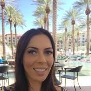 emilyjamesg's profile photo