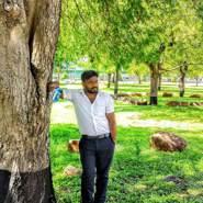 karthik44928's profile photo