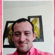 hectoro369566's profile photo