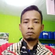 aguss299319's profile photo