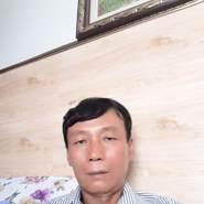 leh0073's profile photo